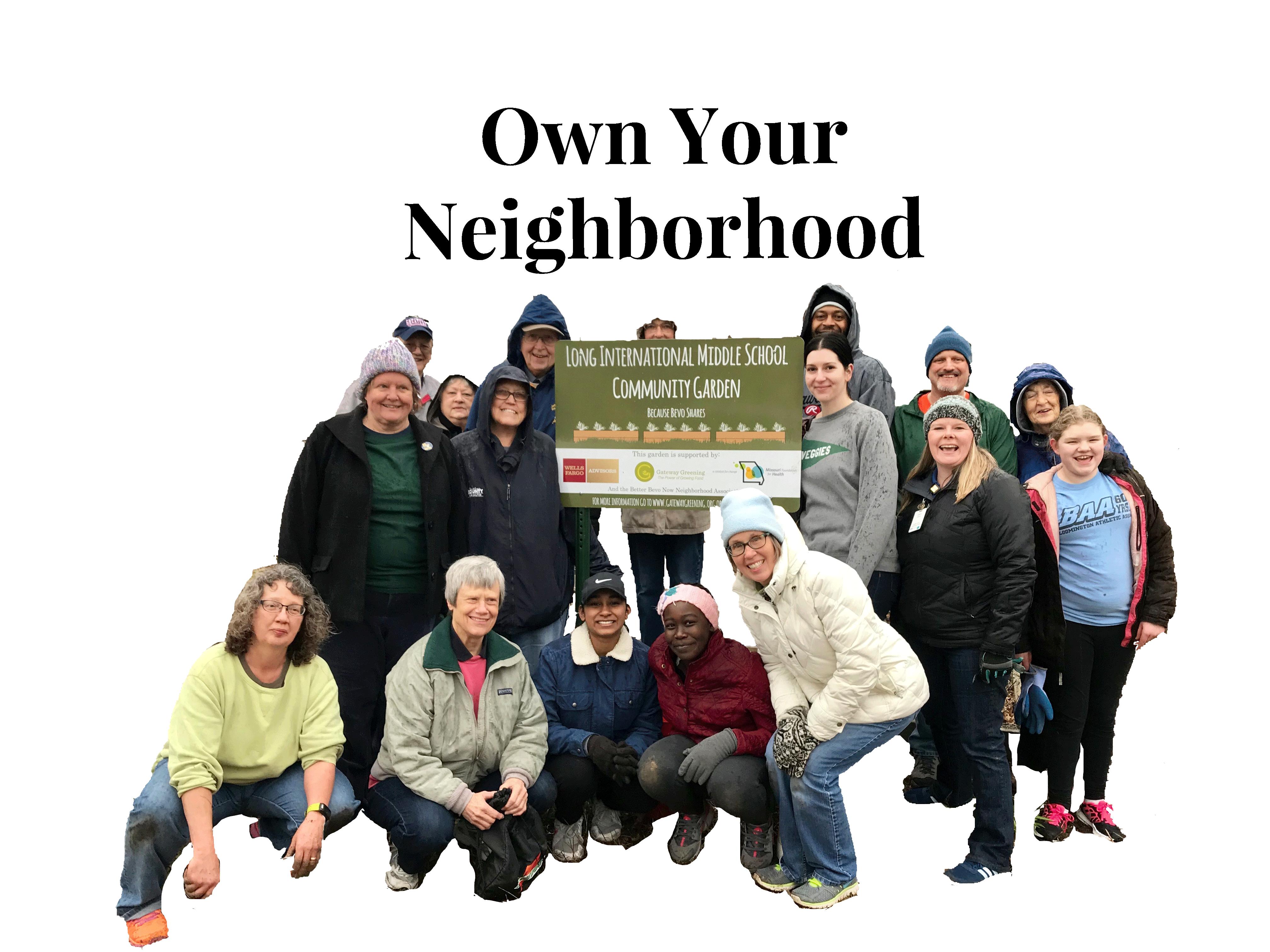 Own-Your-Neighborhood2
