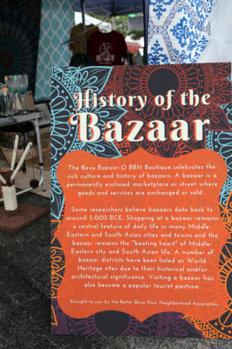bazaaro-024 sm