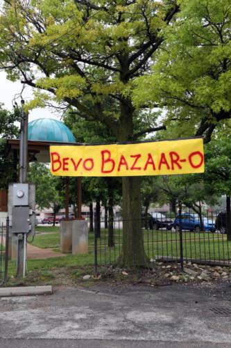 bazaaro-026 sm